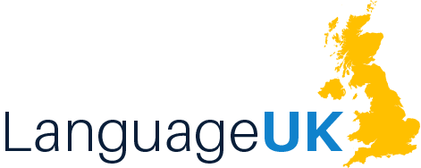 LanguageUK